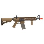 Umarex USA Elite Force M4 CQB DEB Airsoft Rifle