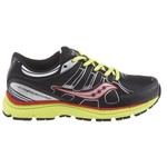 Saucony Boys' Crossfire Running Shoes