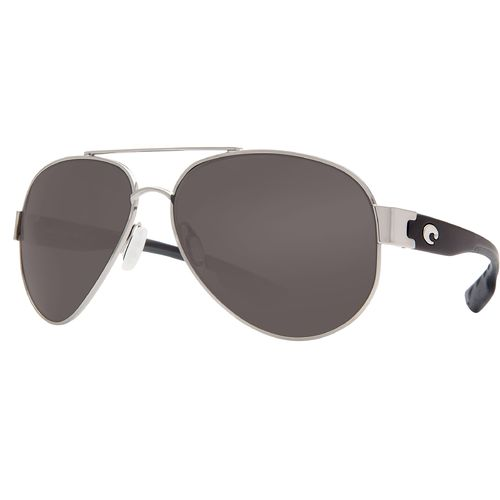 Display product reviews for Costa Del Mar South Point Sunglasses
