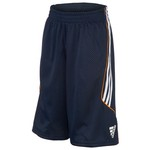 adidas Kids' Hole-e Reversible Short