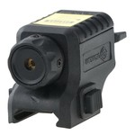 Crosman Trigger-Mounted Laser Sight