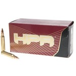 HPR .223 Remington 55-Grain FMJ Centerfire Ammunition