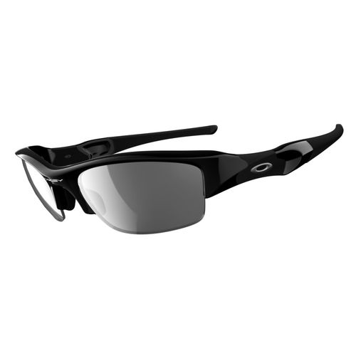 Oakley Men's Flak Jacket® Sunglasses