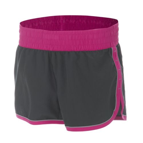 Under Armour Women's Great Escape Short