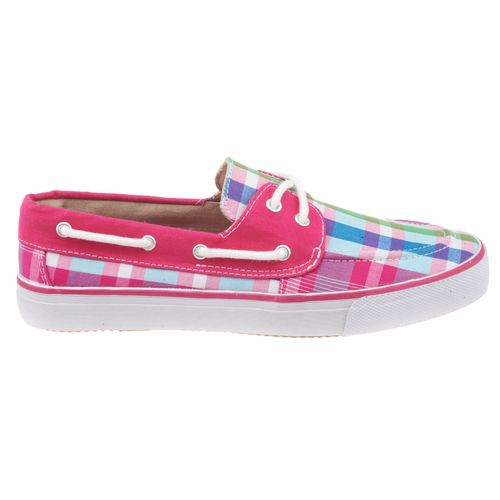 Autumn Run® Women's Sailor Boat Shoes