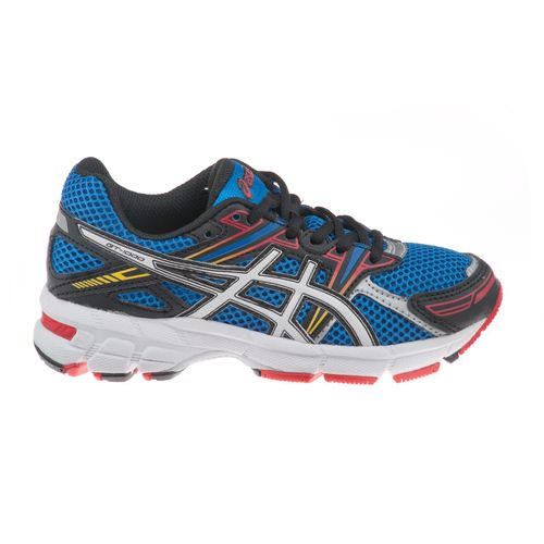 ASICS® Kids' GT Series™ GT-1000 Running Shoes