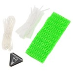 Under Armour® Men's Mesh Stringing Kit
