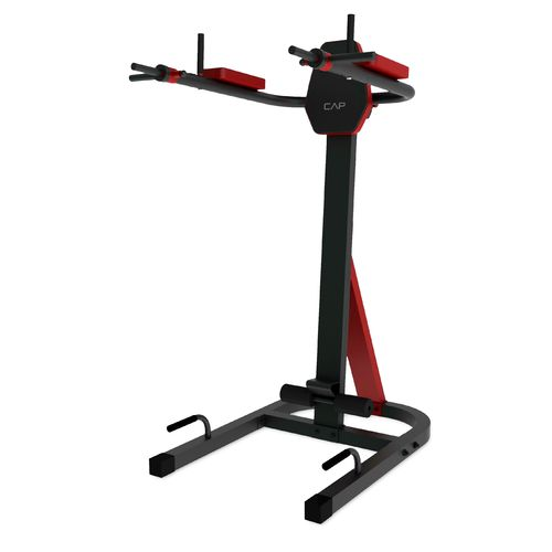 CAP Barbell Body Weight Tower
