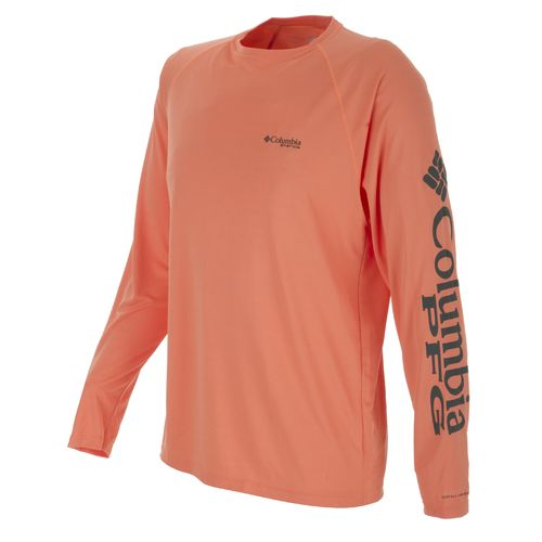 Columbia Sportswear Men's Terminal Tackle™ Long Sleeve T-shirt