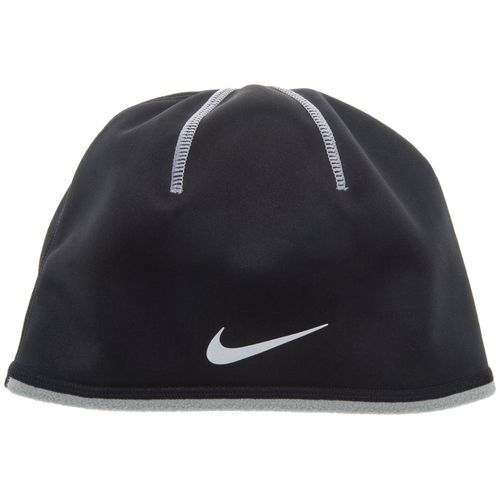 Nike Young Athletes Cold Weather Beanie