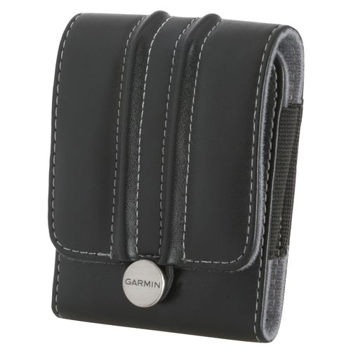 "Garmin nüvi 3.5"" or 4.3"" Carrying Case"