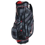 Nike Sport Cart II Golf Bag