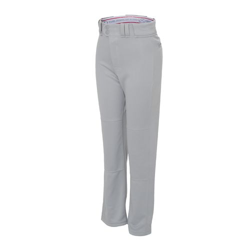 Rawlings Youth Pro 150 Baseball Pant - view number 1