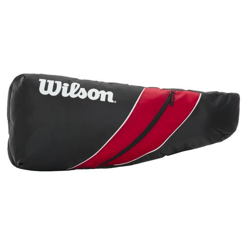 Image for Wilson Federer Super Sling Racquet Bag from Academy