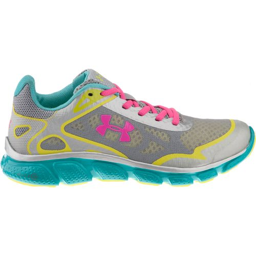 Luxury Under Armour Women39s Spine Venom Running Shoe  Under