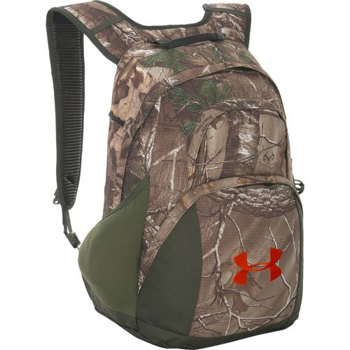 Image for Under Armour® Ridge Reaper Daypack from Academy