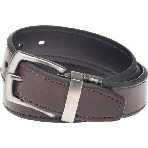 Columbia Sportswear Men's Longview Reversible Belt