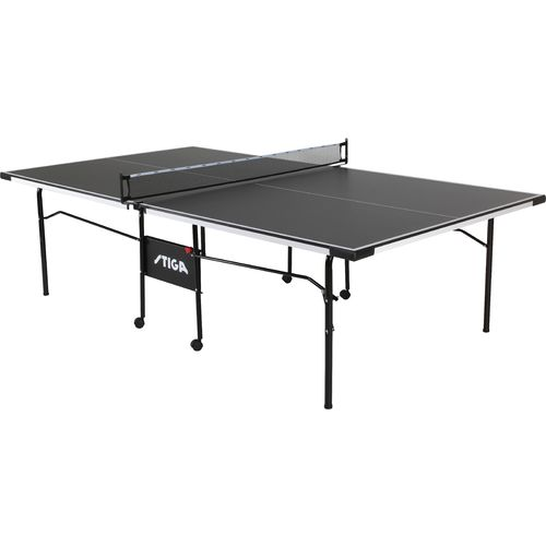 Academy stiga force table tennis table - Table ping pong prix ...