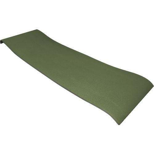 "Venture Outdoors Travel Light 25"" x 78"" Camp Pad"
