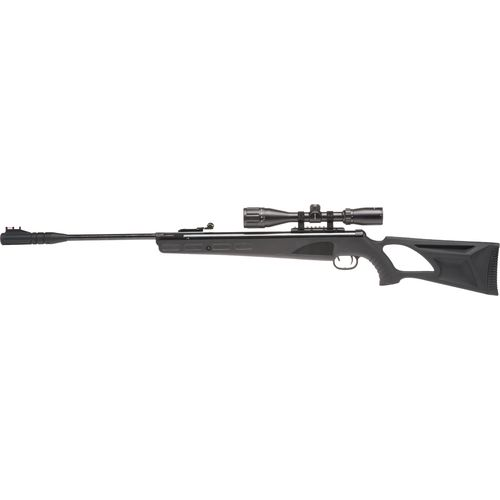 Umarex USA Octane Air Rifle