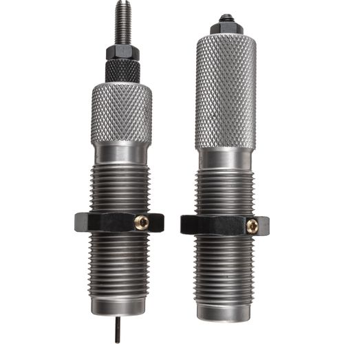 Display product reviews for RCBS .30-30 Winchester Full-Length Die Set