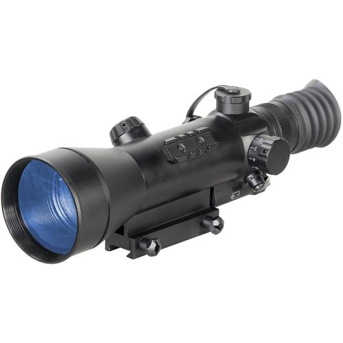 ATN Night Arrow 4 x 80 Night Vision Riflescope