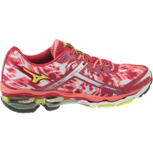 Image for Mizuno Women s Wave Creation 15 Running Shoes from Academy