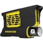 Brunton Hydrogen Reactor™ Portable Power - view number 1