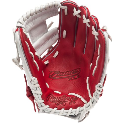 Rawlings  Gamer Limited Edition 11.5  Pitcher/Infield Baseball Glove