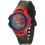 MZB Boys' Licensed Digital Watch