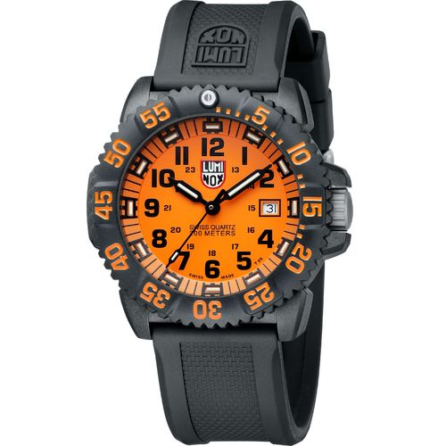 s watches s sports watches leather watches