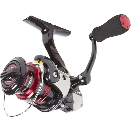 Display product reviews for Shimano Stradic CI4+ Spinning Reel Convertible