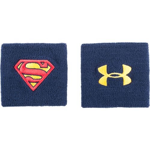 Image for Under Armour® Men's Alter Ego OG Wristband from Academy