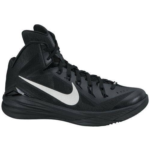 Nike Men s Hyperdunk 2014 Basketball Shoes