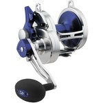 Daiwa Saltiga® Lever Drag Reel Right-handed