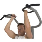 ProGear Extended Weight Capacity Power Tower Fitness Station - view number 6