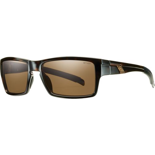 Smith Optics Men s Outlier Sunglasses