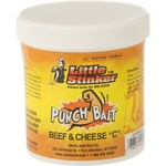 Little Stinker 14 oz. Crawdad Punch Bait - view number 1