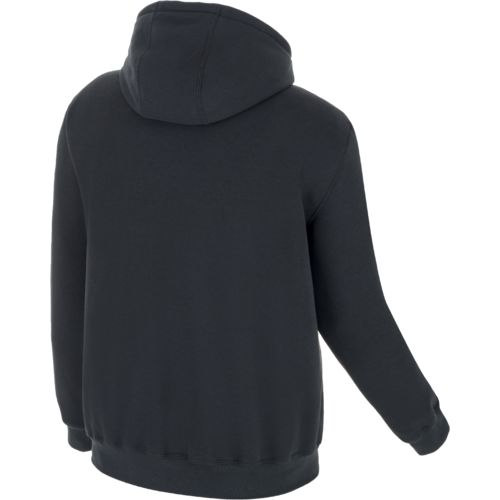 Carhartt Men's 3-Season Midweight Sweatshirt - view number 2