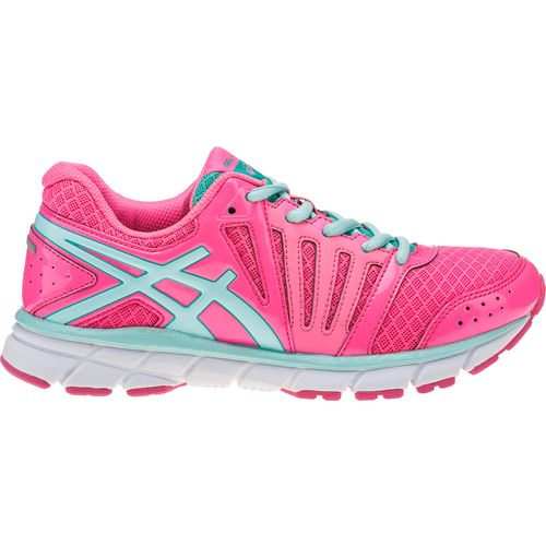 Image for ASICS® Kids' Gel-Lyte33™ 2 GS Running Shoes from Academy