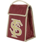 NCAA Florida State University Big Logo Lunch Bag