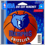 Team_Memphis Grizzlies