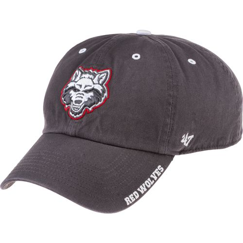 '47 Men's Arkansas State University Ice Cap