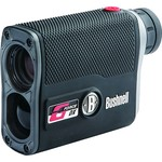 Bushnell G-Force DX 6 x 21 Laser Range Finder