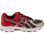 ASICS® Kids' GEL-Contend™ 2 GS Running Shoes
