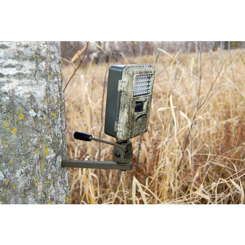 Display product reviews for HME Products Tree Mount Trail Camera Holder