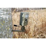 HME Products Tree Mount Trail Camera Holder - view number 1