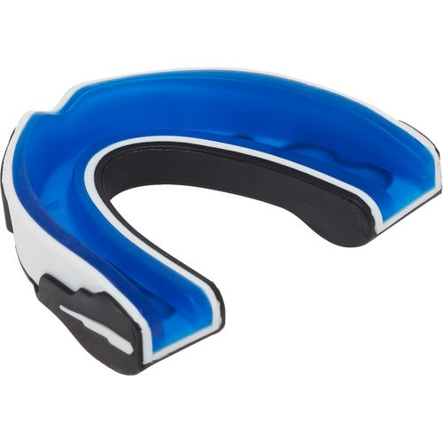 Everlast® Adults' EverGel Mouth Guard