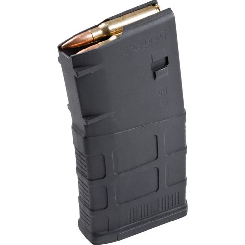 Display product reviews for Magpul PMAG® M3 7.62 x 51 NATO 20-Round Magazine