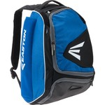 EASTON® E200P Sport Utility Equipment Backpack